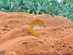 SMS Exports - Pollachi - Coir Pith Gallery